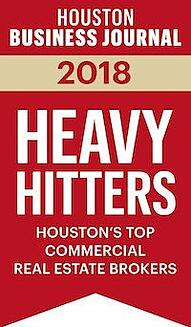 HeavyHitters1_2018 small